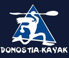 Donostia Kayak